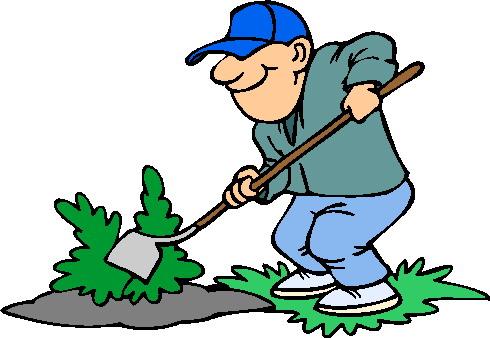 Gemeinschaftsarbeit Garten 426-443